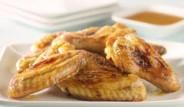 alas-de-pollo-al-limon