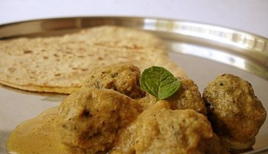 albondigas-al-curry