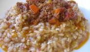 arroz-a-la-bolonesa