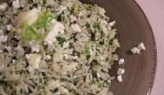 arroz-a-la-griega