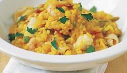 arroz-a-la-marinera