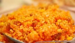 arroz-a-la-naranja