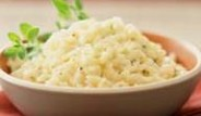 arroz-a-la-parmesana