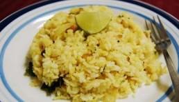 arroz-al-limon