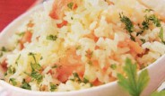 arroz-blanco-con-salmon