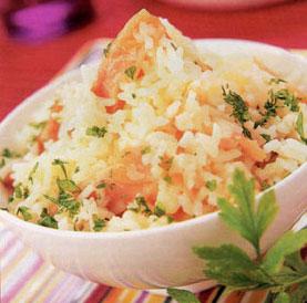 arroz-blanco-con-salmon