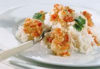 arroz-con-gambas