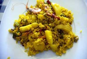 arroz-con-sepia