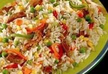 arroz-de-primavera