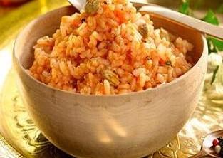 arroz-egipcio