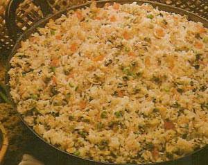 arroz-frito-con-aguacate