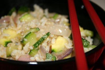 arroz-integral-al-vino-dulce