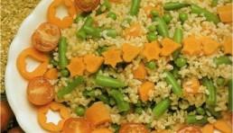 arroz-integral-con-verduras