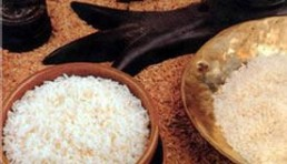 arroz-pilaf