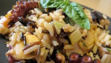 arroz-salvaje-con-pulpo