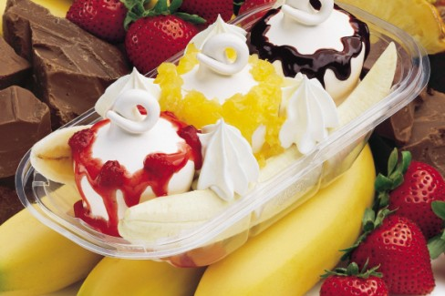 banana-split