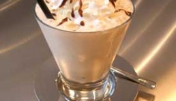 batido-de-cafe