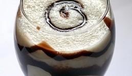 batido-de-platano-y-chocolate