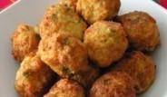 bolas-de-pollo-y-queso