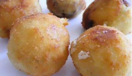 bu§uelos-de-patata