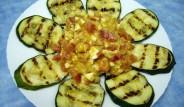 calabacines-con-vinagreta