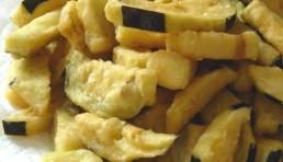 calabacines-fritos
