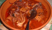 calamares-con-tomate