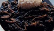 calamares-en-su-tinta