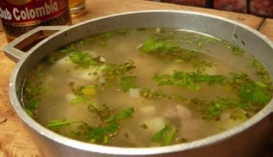 caldo-de-verduras