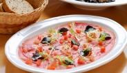 carpaccio-de-atun-con-tomate