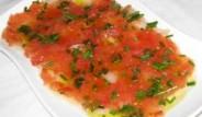 carpaccio-de-salmon-con-jengibre