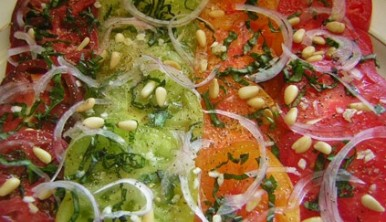 carpaccio-de-tomates-multicolor
