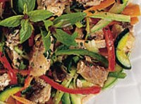 cazuelas-de-caballa-y-verduras