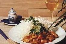 cerdo-al-curry-con-coco
