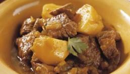 cordero-al-curry