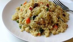 cous-cous-de-verduras