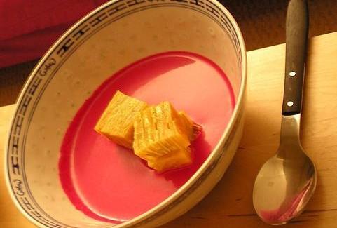 crema-de-fresas