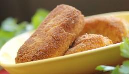 criquetas-de-mejillon