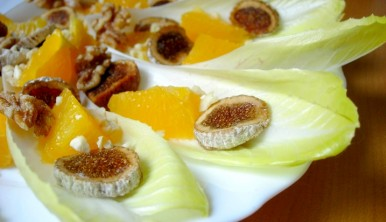 ensalada-de-endibias-y-naranja