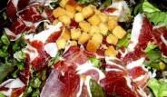 ensalada-de-jamon-iberico
