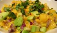 ensalada-de-mango-y-aguacate