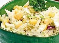ensalada-de-manzana-y-pi§a