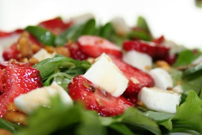 ensalada-de-melon-y-fresas