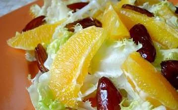 ensalada-de-naranja