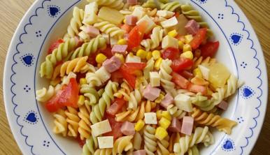 ensalada-de-pasta