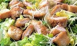ensalada-de-pollo-y-manzana