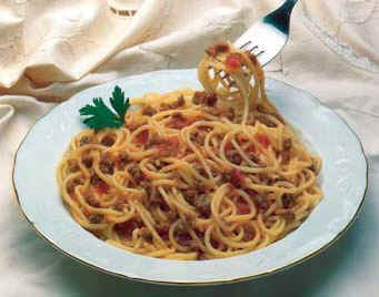 espaguetis-a-la-bolo§esa