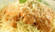 espaguetis-con-atun