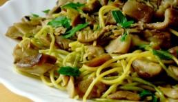 espaguetis-con-verduras