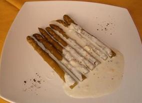 esparragos-fritos